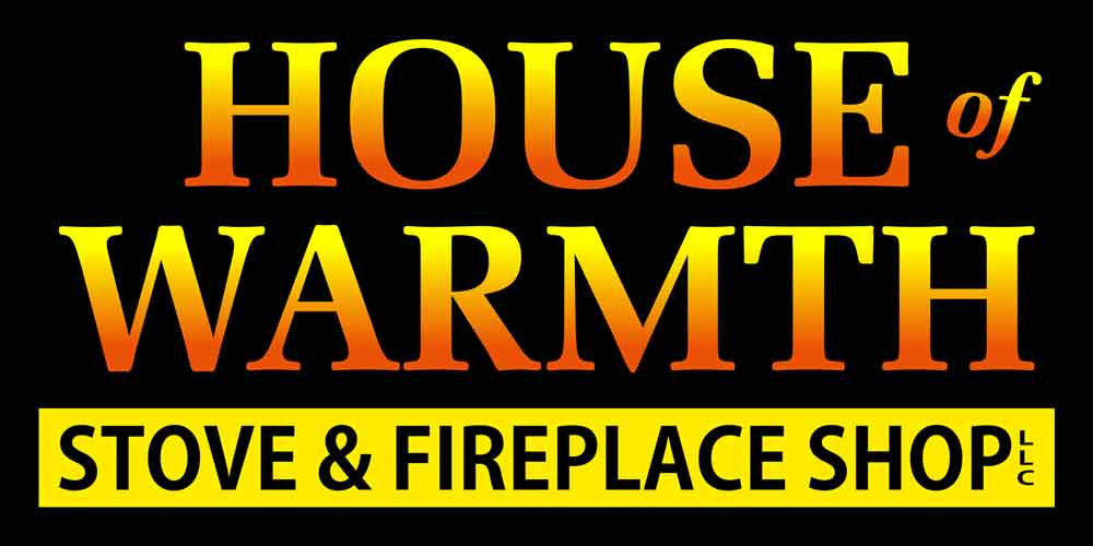 House Of Warmth Travis Offers